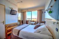 hôtel Comfort Hotel Cozes Reve De Sable