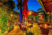 Hotel Fasthotel Tarn Hôtel Restaurant Atipyc
