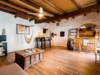 Chambre d'Hôtes Veyrier du Lac Le Thiou Paradise Appartement d'hôtes