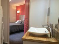 Hotel Fasthotel Haute Marne Auberge du Cheval Blanc Logis
