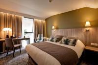 Hotel 4 étoiles Lyon hôtel 4 étoiles Best Western Crequi Lyon Part Dieu
