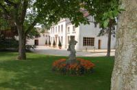 Hôtel Juvigny hôtel La Villa Champagne Ployez-Jacquemart