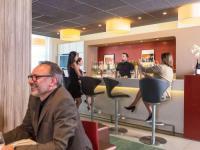 Hôtel Onnaing hôtel Mercure Valenciennes Centre