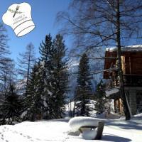 Chambre d'Hôtes Chamonix Mont Blanc The Guest House