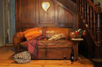 gite Carcassonne Maison Rives