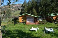 Terrain de Camping Tavera Camping du Soleil