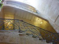 residence Bordeaux L'Invitation au Voyage