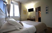 Hotel Inter Hotel Arcachon Le Boïate
