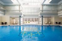 Waldorf-Astoria-Versailles--Trianon-Palace Versailles