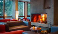 Hotel de charme Nancy sur Cluses hôtel de charme Club mmv Le Flaine