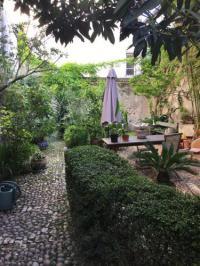 BB-La-Vagabonde Arles