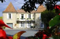 gite Issigeac Chez Madeleine