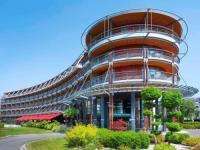 Hotel-Parc-Beaumont-Pau--MGallery Pau