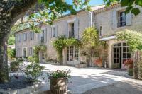 Hotel 4 étoiles Saint Rémy de Provence hôtel 4 étoiles Mas Valentine