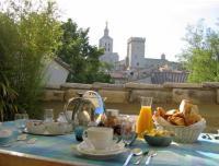 Le-Limas Avignon