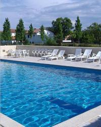 Hotel Fasthotel Saint Jean de Luz Hotel Arocena