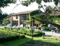 Hôtel Labruyère Dorsa hôtel La Pradasse