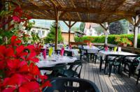 Etap Hotel Gilly sur Isère Auberge De Costaroche