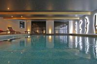 Hôtel Honfleur LE M HOTEL et SPA HONFLEUR