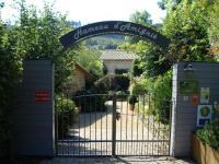 Chambre d'Hôtes Marchampt Maison d'hôtes Hameau D'Amignié