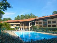 gite Andernos les Bains Village Cheval Spa Résidences 3