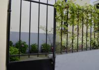 La-Cour-du-5eme--Chambre-d-hotes Paris 5e Arrondissement