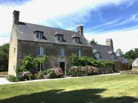 Le-Domaine-de-Belleville Dragey Ronthon