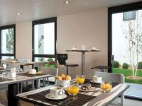 Appart Hotel Millery Appart Hotel Quality Suites Lyon Confluence