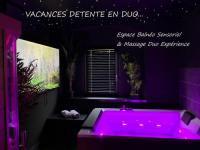 Hôtel Seynod Best Hotel Annecy