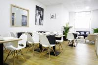 Appart Hotel Lille Calm Apparthotel