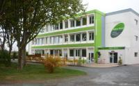 Résidence de Vacances Nieul sur l'Autise Résidence de Vacances West Appart' Hôtel