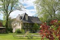 Domaine Lespoune-Domaine-Lespoune