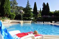 Hotel 3 étoiles Escragnolles hôtel 3 étoiles Aec Village Vacances - Les Cèdres