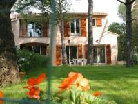 gite Lorgues Location Villa et Studios Roquebrune-sur-Argens