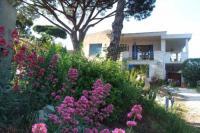 gite Grimaud Studios Villa Coeur sur Mer