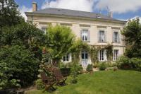 Hôtel Tigné hôtel Les Basses Fontaines
