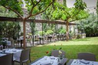 Hotel 4 étoiles Saint Rémy de Provence hôtel 4 étoiles Cloitre Saint Louis Avignon