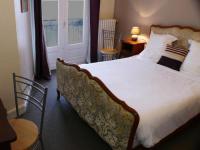 Hôtel Viam hôtel Le Bellerive