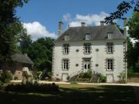 Chambre d'Hôtes Bretagne Chambres d'Hôtes Launay Guibert