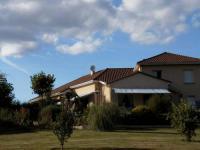 Chambre d'Hôtes Limousin Chambres d'Hôtes de l'Auraine