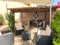 Location de vacances Cers Location de Vacances Villa des Faisses