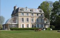 Chambre d'Hôtes Basse Normandie Chambres d'Hôtes Château de Damigny