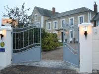 Chambre d'Hôtes Saint Pierre Tarentaine Chambres d'Hôtes Les Champs Français