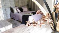 gite Bordeaux Home Suite Avenue