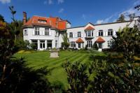 Appart Hotel Roubaix Appart Hotel La Villa Carat Croix