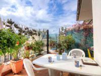 gite Antibes villa Piron