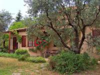 Villa Chemin de la Plaine-Villa-Chemin-de-la-Plaine