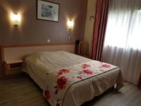Hôtel Bissezeele hôtel Motel 25