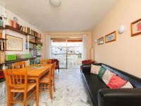 Apartment Résidences Fleuries-Apartment-Residences-Fleuries