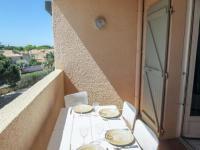 Apartment Les Terrasses Fleuries-Apartment-Les-Terrasses-Fleuries